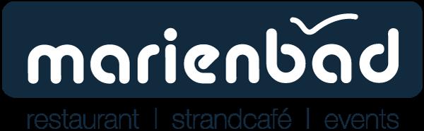 Strandrestaurant Marienbad